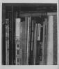 Une semaine de bonté, 1980, etching, 60.5x54 cm